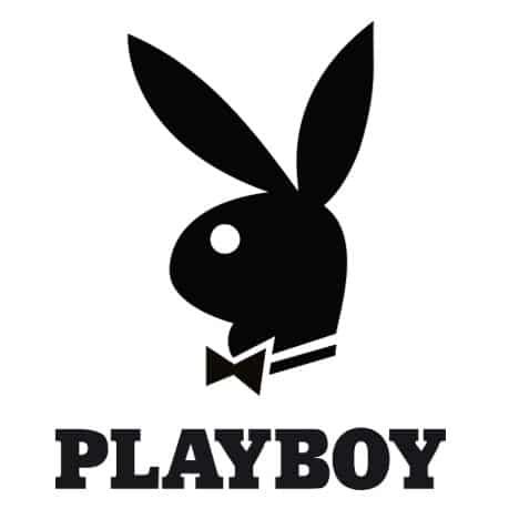 Laduti-Playboy