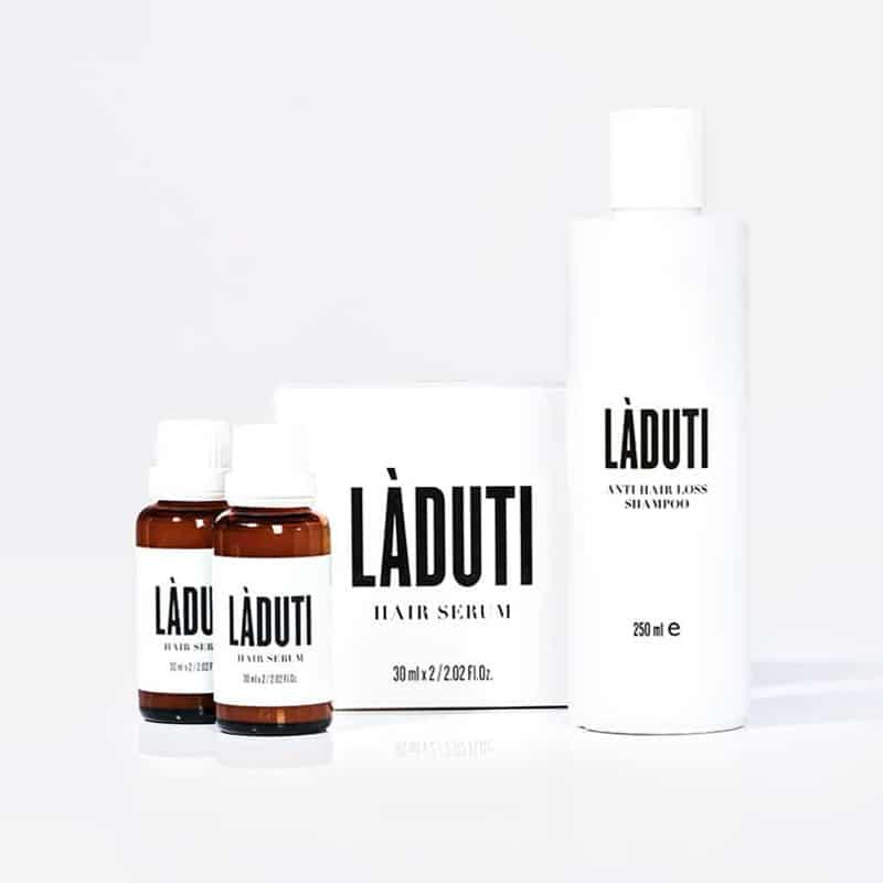 Laduti-Set-2