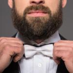 Den Bartwuchs anregen – der ganze Stolz eines Mannes