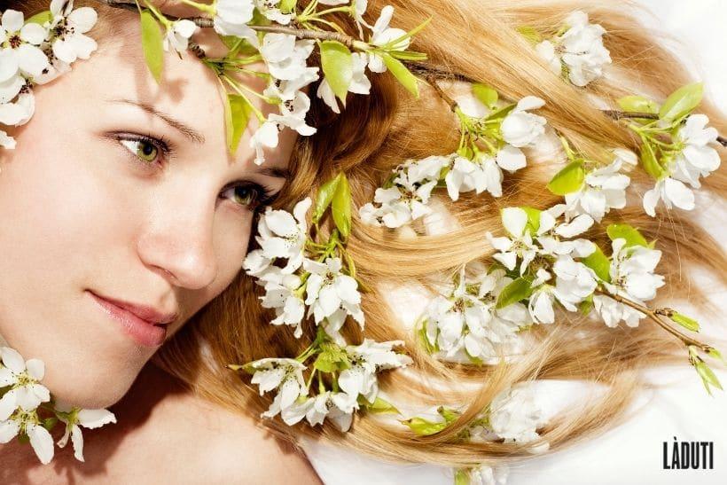 Perte de cheveux_Spring